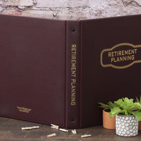 Freeport-Burgundy-Retirement Planning-FullCover
