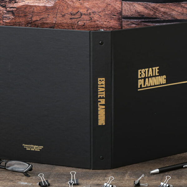 Arrestox-Black-Estate Planning-Full Cover