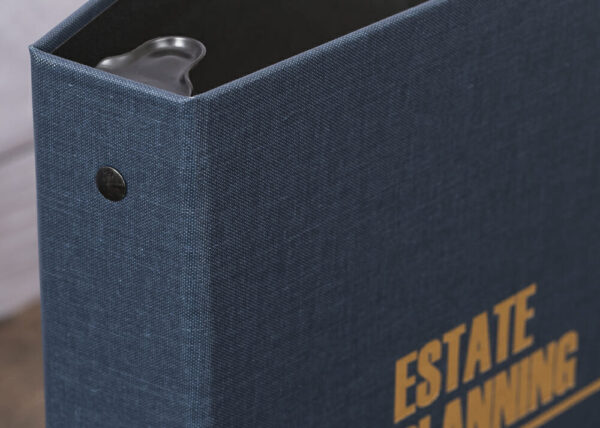 Arrestox-Blue-Estate Planning-Corner Detail