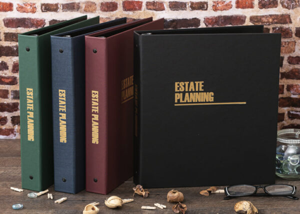 Arrestox-Estate Planning-Color Selection