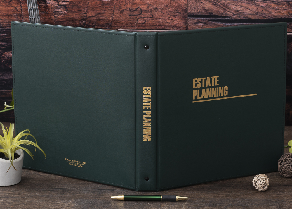 Freeport-Green-Estate Planning-Full Cover