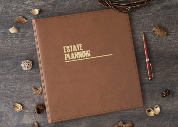 Freeport-Tan-Estate Planning-Cover