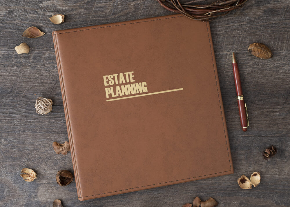 Freeport-Tan-Estate Planning-Cover