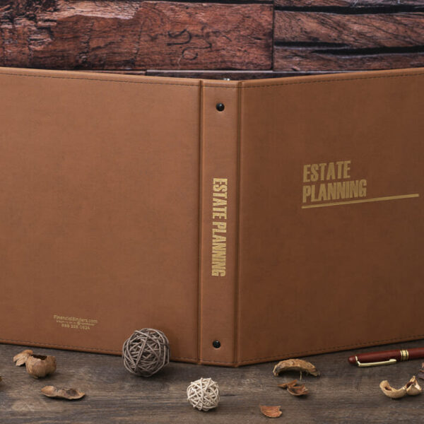 Freeport-Tan-Estate Planning-Full Cover