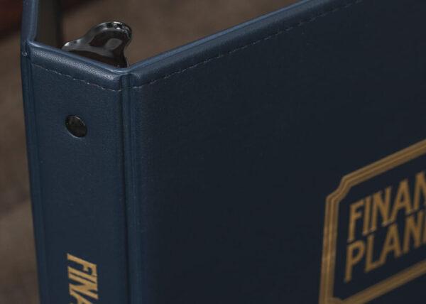 Freeport-BLue-Financial Planning-Corner Detail