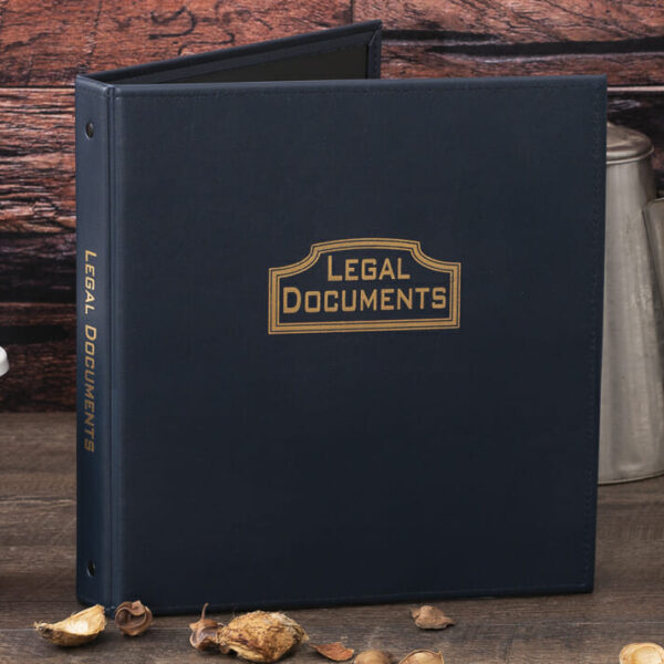 Freeport-Blue-Legal Documents-Cover