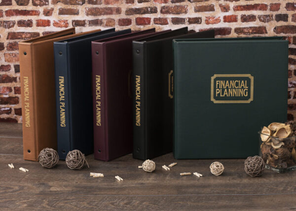 Freeport-Financial Planning-ColorSelection