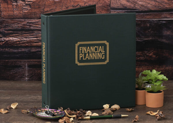 Freeport-Green-Financial Planning-Cover