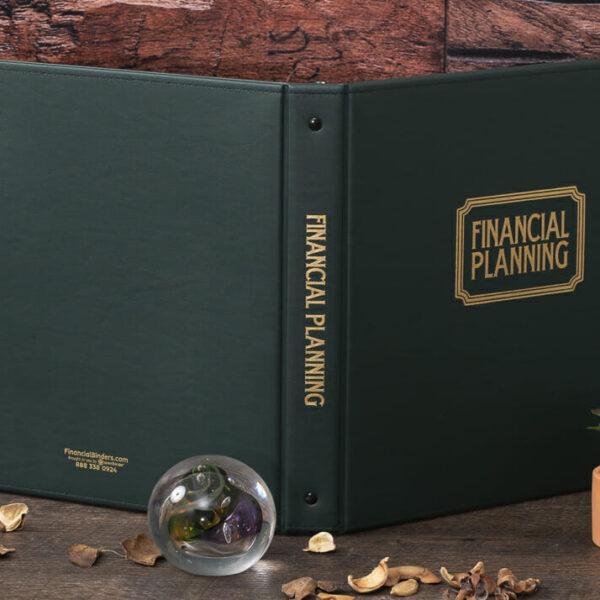 Freeport-Green-Financial Planning-FullCover