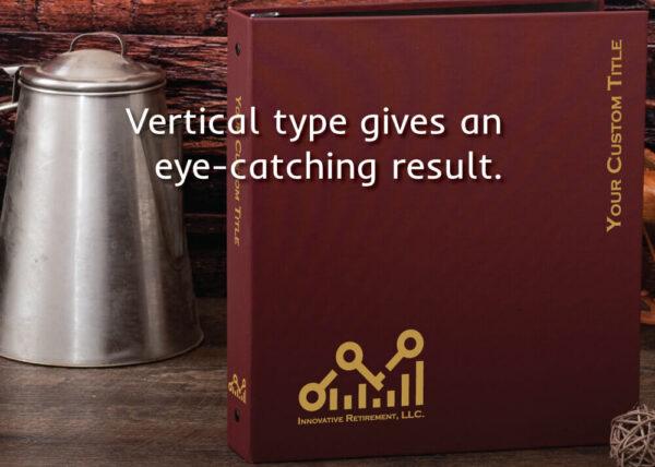Cloth Design Idea - Vertical