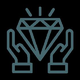 Universal Binders Icon 1 - Premium