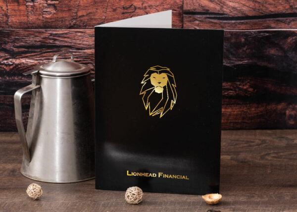 Custom-Colors-Lionhead-Black