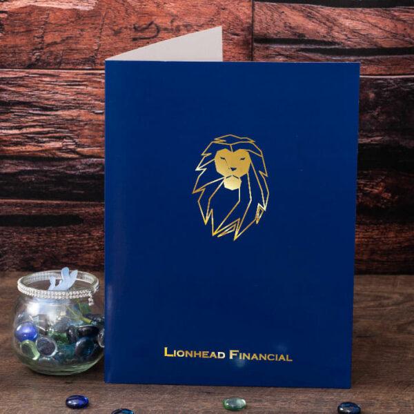 Custom-Colors-Lionhead-Blue