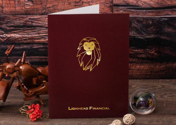 Custom-Colors-Lionhead-Burgundy