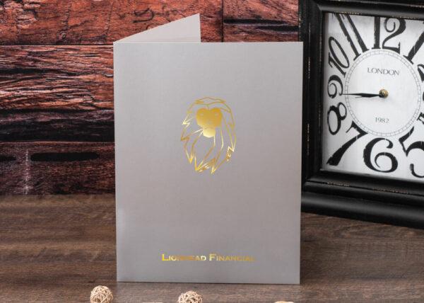 Custom-Colors-Lionhead-Silver