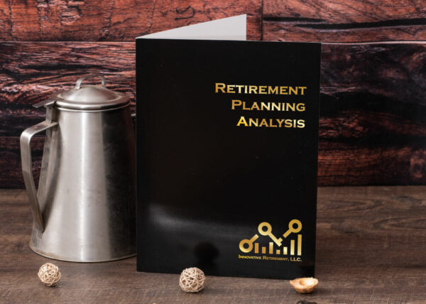 Custom-Colors-Retirement-Planning-Analysis-Black