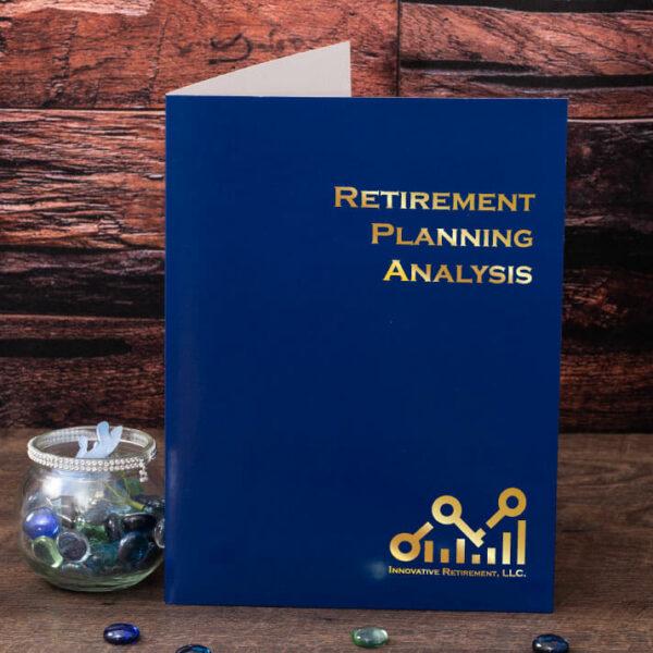 Custom-Colors-Retirement-Planning-Analysis-Blue