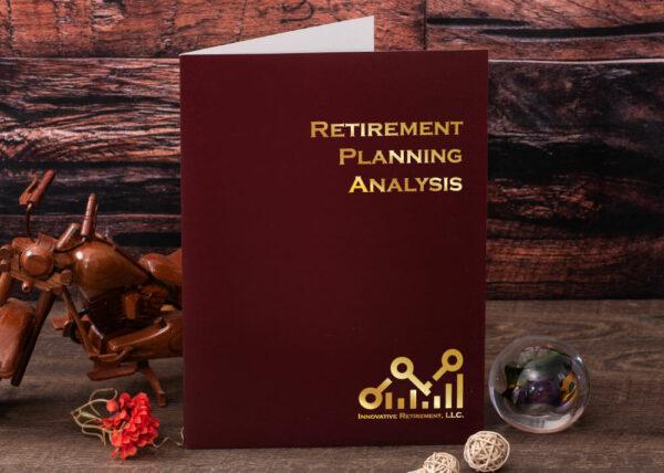 Custom-Colors-Retirement-Planning-Analysis-Burgundy