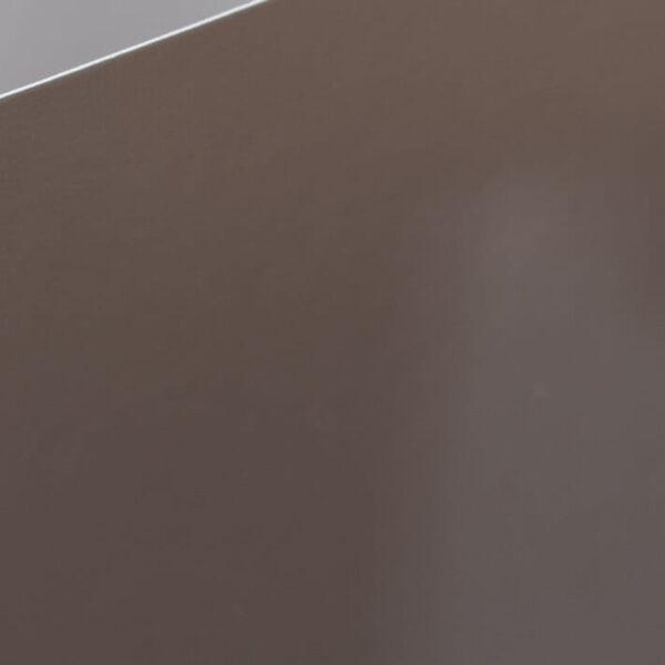 Custom-Pocket-Folder---Custom-Cover---Silver---Corner-Detail